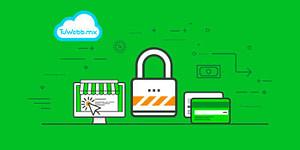 ¿Qué es un certificado SSL y como activarlo en un sitio HTML o PHP? 2021