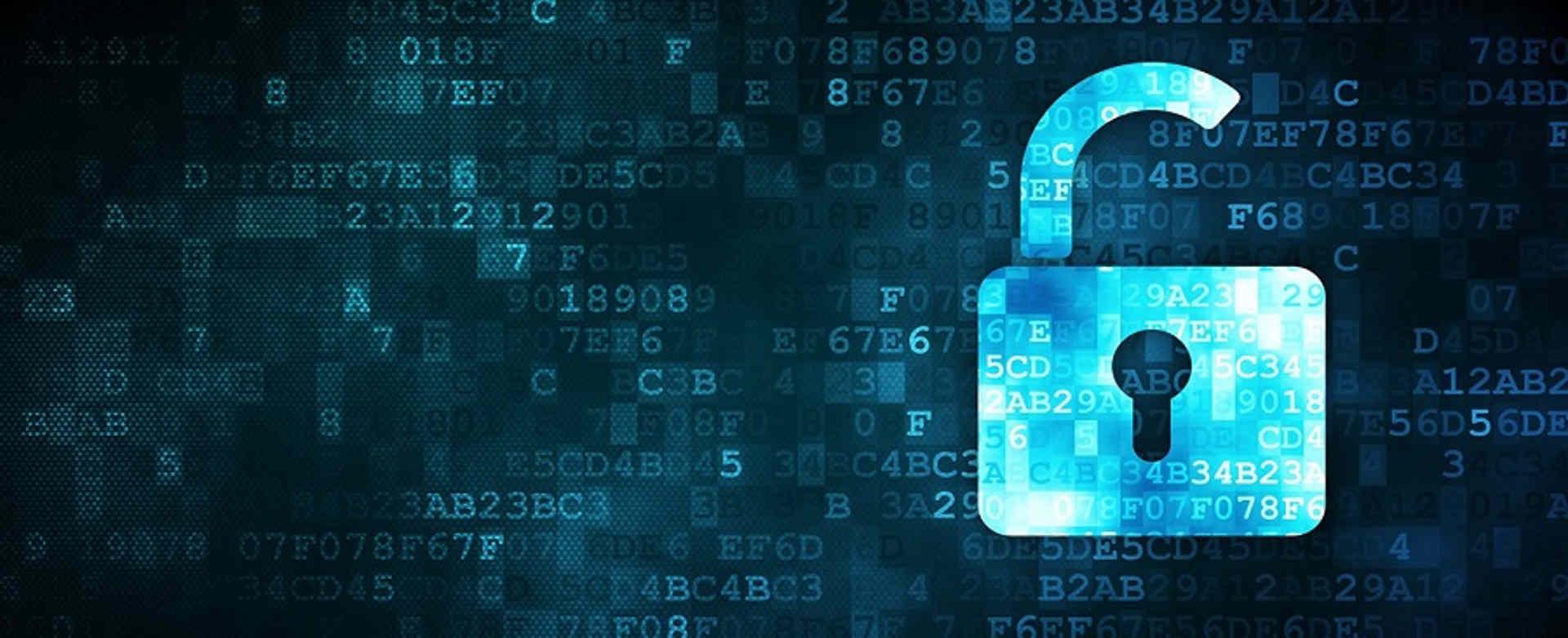 Cómo detectar un ataque a tu sitio web y como corregirlo