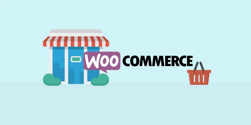 ¿Como importar productos en Woocommerce?