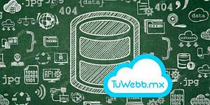 Limpiar tablas de Bases de Datos de WordPress