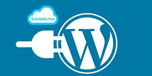 10 Plugins gratuitos para añadir animaciones o efectos en WordPress
