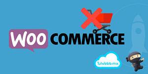 Convertir WooCommerce en un catálogo