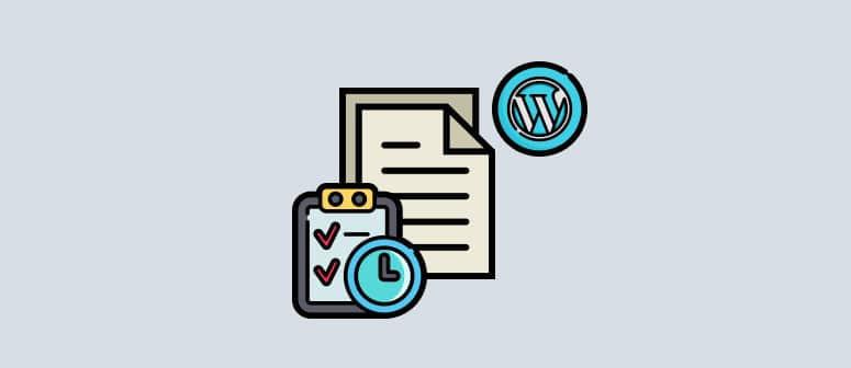 En este momento estás viendo ¿Cómo desactivar WP-CRON de wordpress para optimizar recursos?
