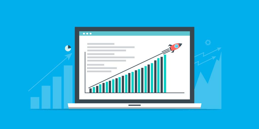 En este momento estás viendo Cómo aumentar el tráfico de tu sitio web