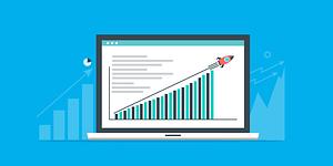Cómo aumentar el tráfico de tu sitio web