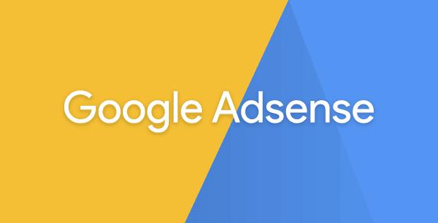 ¿Que es Google AdSense? ¿como trabaja, como paga y como iniciar empezar?