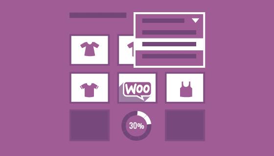 Enlace para añadir producto carrito en WooCoomerce de WordPress